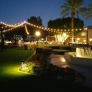 130x130 sq 1432964472882 arizona grand cafe bistro string lighting rental b