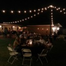 130x130 sq 1432964481021 backyard wedding reception market string lighting