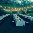 130x130 sq 1432964600008 saguaro ranch portofino string lighting wedding