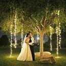 130x130 sq 1449855788 0cd08beeca7ef485 calderon wedding lite