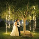130x130 sq 1449894428764 calderon wedding lite