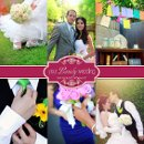 130x130 sq 1352152926635 weddingbanner