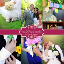 220x220 1352152926635 weddingbanner