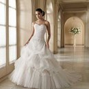 130x130_sq_1351193753401-gown1
