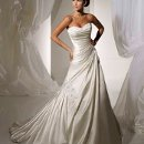 130x130 sq 1351193754570 gown2