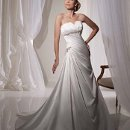 130x130 sq 1351193756834 gown6