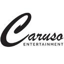 Caruso Entertainment image