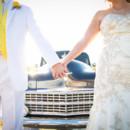 130x130 sq 1457121618440 thompson wedding 0763