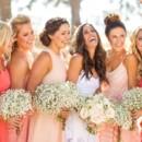 130x130 sq 1457130746520 bryan lacey wedding brian lacey wedding 0006