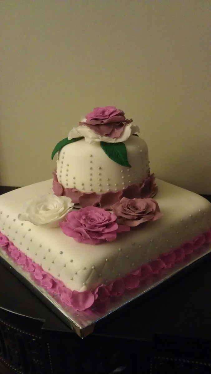 wedding cakes long island new york miss cakes reviews amp ratings wedding cake 24946