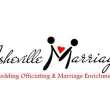 220x220 sq 1403830515055 asheville marriages   logo