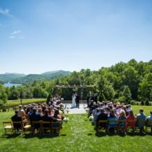 220x220 sq 1451746663580 asheville officiant jt7