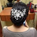 130x130_sq_1396401995986-hair-piec