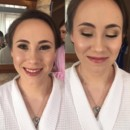 130x130 sq 1454396812374 beautifil makeup