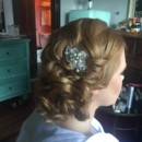 130x130 sq 1454397025331 cute updo