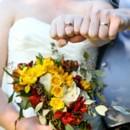 130x130 sq 1395345904746 bouquet
