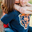 130x130 sq 1384008459842 kelly pete engagement wolfcrest photography 18