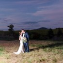 130x130 sq 1481344012078 riverside on the potomac leesburg virginia wedding