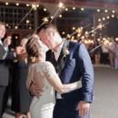 130x130 sq 1481344038821 riverside on the potomac leesburg virginia wedding