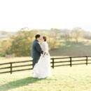 130x130 sq 1481344535112 shadow creek weddings events purcellville va weddi
