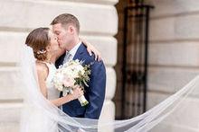 220x220 1468594075 d765151602de82c0 bride and groom 67