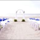 130x130 sq 1375802064585 beach 2