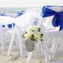 130x130 sq 1375802067893 beach 4