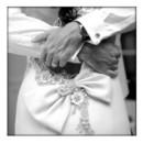130x130_sq_1385056029132-back-of-brides-dres