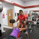 130x130 sq 1351269511456 training