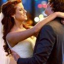 130x130 sq 1363212233257 wedding2364sm