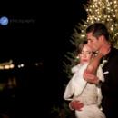 130x130 sq 1443654379617 winter nj wedding photography hendrick moy