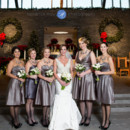 130x130 sq 1443654392429 bridesmaid dresses ny wedding photographer