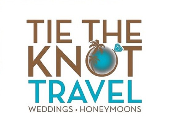Tie The Knot Travel Travel Mesa Az Weddingwire