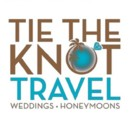 130x130 sq 1425486048549 tie the knot travel logo