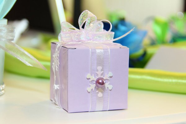 photo 31 of All Occasion Party Favors & More