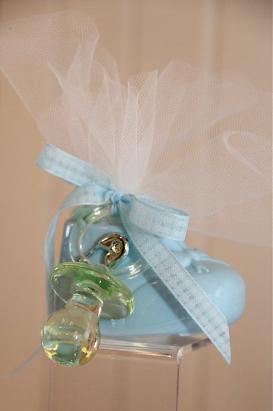 photo 49 of All Occasion Party Favors & More