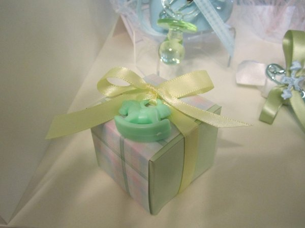photo 47 of All Occasion Party Favors & More