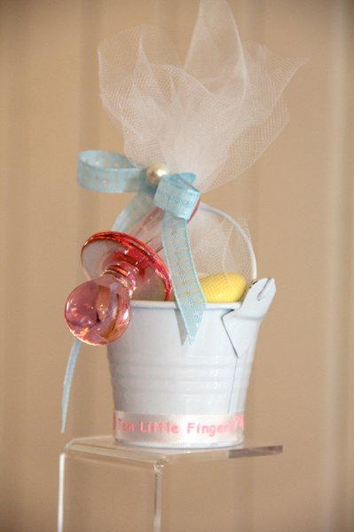 photo 50 of All Occasion Party Favors & More