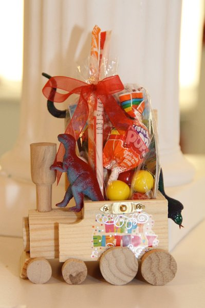 photo 55 of All Occasion Party Favors & More