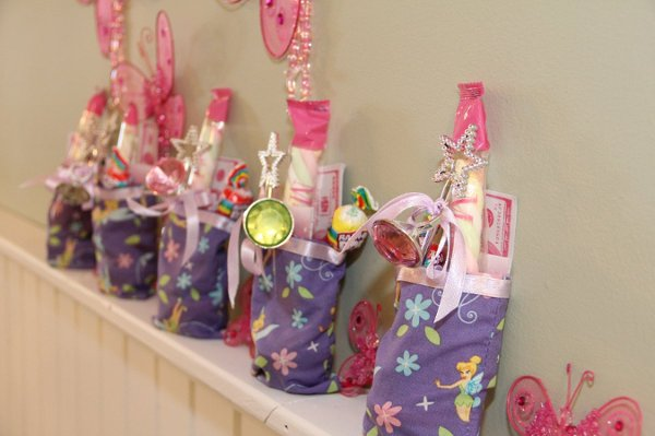 photo 52 of All Occasion Party Favors & More