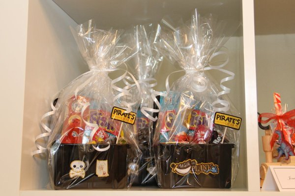 photo 57 of All Occasion Party Favors & More