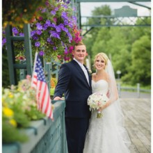 220x220 sq 1481232615256 theriverviewsimsburyctweddingphotographer41