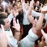 220x220 sq 1389423912905 crowded dance floor