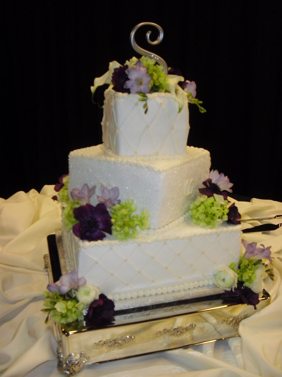 wedding cake bakeries raleigh nc not just cakes reviews raleigh nc 18 reviews 21887