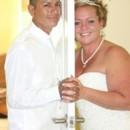 130x130 sq 1385082761609 wedding photos