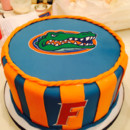 130x130 sq 1431721126489 florida gators