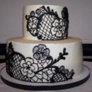 130x130 sq 1431726495592 wilson cake