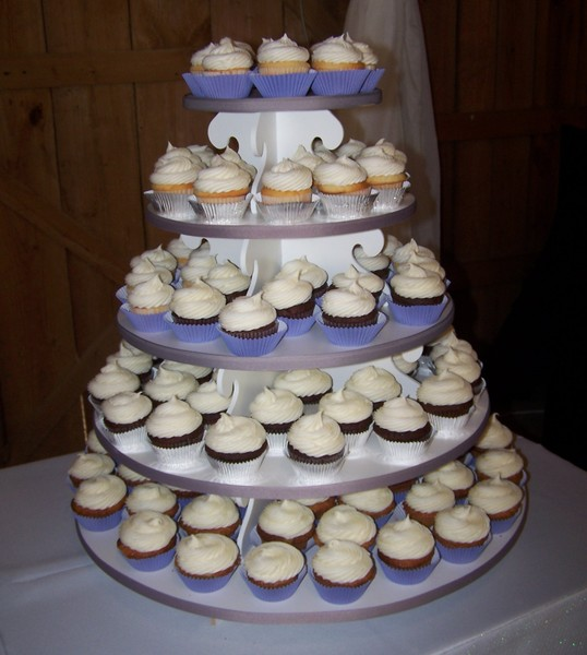Best Cake Bakery Knoxville Tn