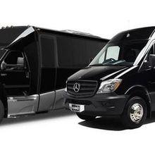 220x220 sq 1515975357 7d6df89f4aab1126 black fleet