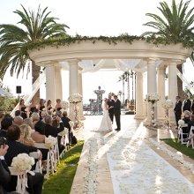 Balboa Yacht Club Venue Corona Del Mar Ca Weddingwire